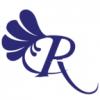Ryo Aramaki Official website | シンガーソングライター荒牧リョウのオフィシャルサ