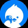 スペシャルコラボワンマン「はるのまい × 小玉しのぶ」 - TwitCasting